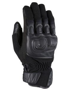 Furygan Billy Evo Gloves Black 100