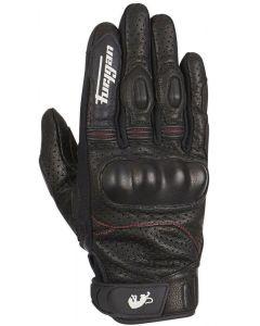Furygan TD21 Gloves Vented Black 100