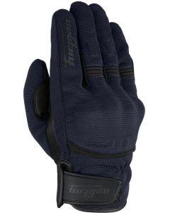 Furygan JET D3O Gloves Blue/Black 509
