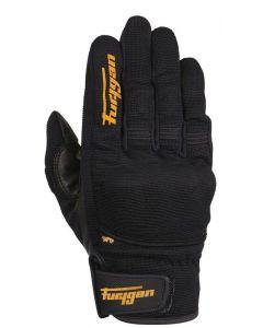 Furygan JET D3O Gloves Black/Orange 144