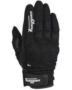 Furygan JET D3O Gloves Black/White 143