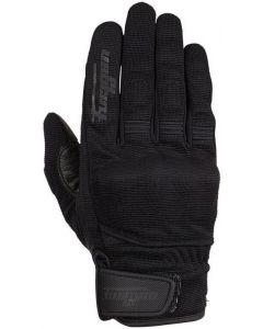 Furygan JET D3O Gloves Black 100