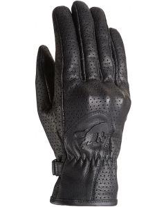 Furygan GR2 Gloves Full Vented Black 100