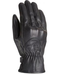 Furygan GR2 Gloves Black 100