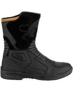 Furygan GT D3O Boots Black 100