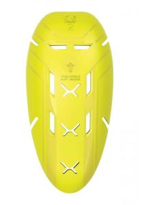 Forcefield Isolator 2 Elbow Protector Yellow