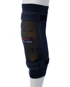 Forcefield Pro XV Level 2 AIR Tube Black