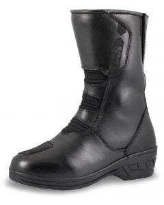 iXS Tour Women Comfort-High Boots Black