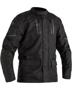 RST Axiom Airbag Jacket Black