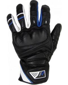 Rukka Rytmi 2.0 Gloves Blue