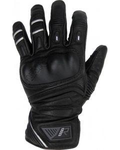 Rukka Rytmi 2.0 Gloves Black