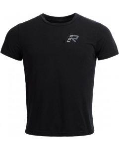 Rukka Outlast T-Shirt Black