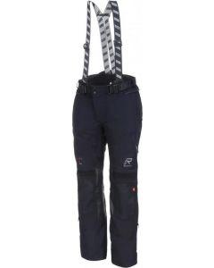 Rukka Shield-R Trousers Black