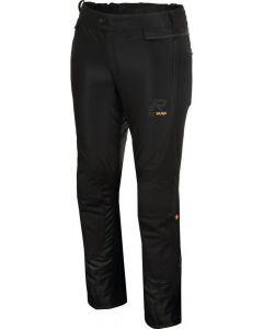 Rukka Stretch Air Trousers Black