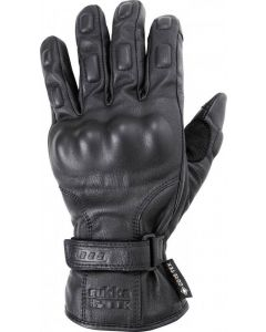 Rukka Bexhill Gloves Black