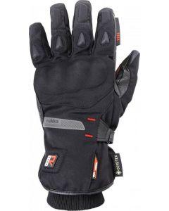 Rukka Thermo G+ Gloves Black