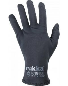 Rukka Offwind Gloves Black