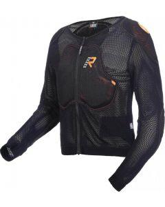 Rukka RPS Aft Protector Shirt