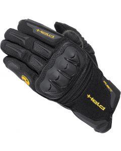 Held Sambia Adventure Gloves Black 001