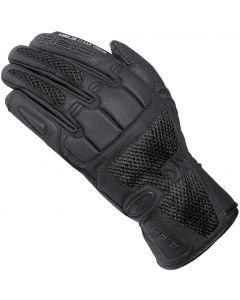 Held Summertime II Summer Gloves Black 001