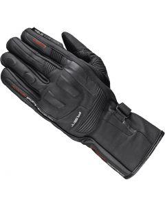 Held Secret Pro Touring Gloves Black 001