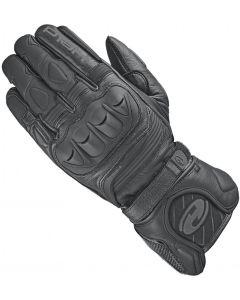 Held Revel II Sport Gloves Black 001
