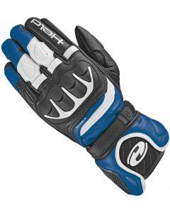 Held Revel II Sport Gloves Black/Blue 012