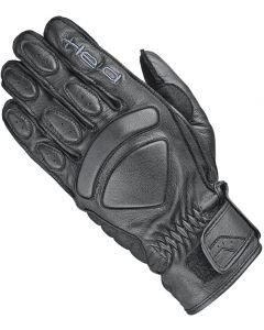 Held Emotion Evo Touring Gloves Black 001