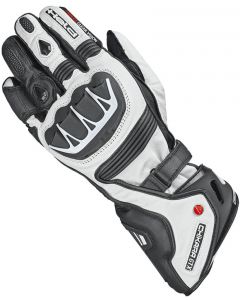 Held Chikara GTX Gore-Tex® Gloves + Gore Grip Black/White 014