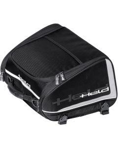Held Vivione Strap-System Tailbag Black 001