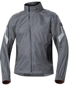 Held Wet Rain Jacket Grey/Black 068