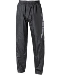 Held Wet Rain Trousers Black 001