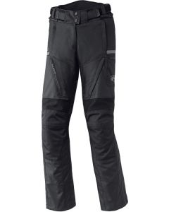Held Vader Touring Trousers Black 001
