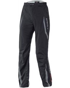 Held Rainblock Sporty Rain Trousers Black/White 014