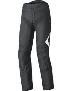 Held Telli Sporty Gore-Tex® Touring Trousers Black/White 014