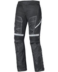 Held Aerosec GTX 2In1 Gore-Tex® Touring Trousers Black/White 014