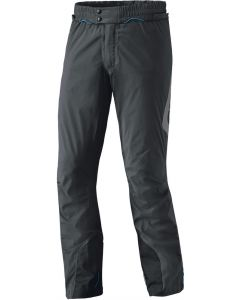 Held Clip-In Gore-Tex® Packlite Trousers Black/White 014