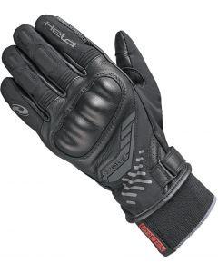 Held Madoc Gore-Tex® Gloves Black 001
