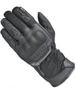 Held Desert II Summer Gloves Black 001