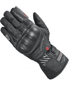 Held Madoc Max Gore-Tex® Gloves Black 001