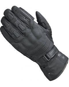 Held Stroke Touring Gloves Black 001