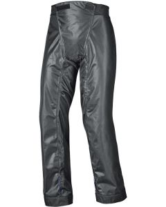 Held Clip-In Rain Trousers Black 001