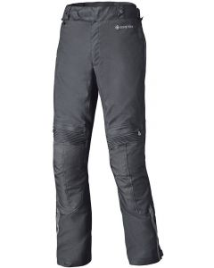 Held Arese ST Gore-Tex® Touring Trousers Black 001