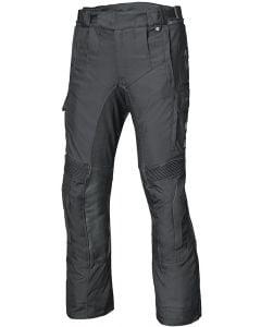Held Torno Evo Gore-Tex® Touring Trousers Black 001