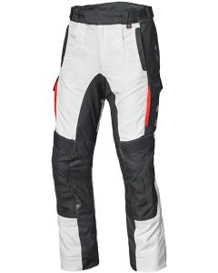 Held Torno Evo Gore-Tex® Touring Trousers Grey/Red 072
