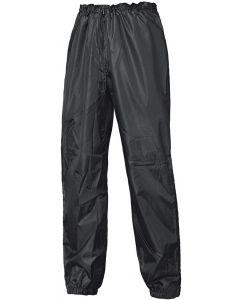 Held Spume Trousers GTX Evo Black 001