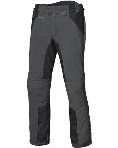 Held Clip-In Trousers GTX Evo Black 001