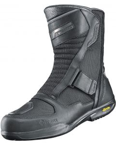 Held Segrino GTX Gore-Tex® Touring Boots Black 001