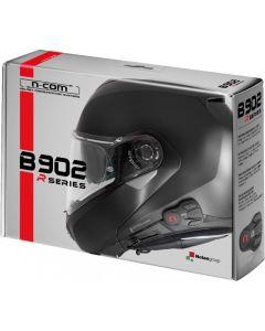 Nolan N-COM B902 R (N100.5/PLUS/N90-3/N87/N40/N104/N44)