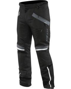 Dainese Tempest 3 D-Dry Trousers Black/Black/Ebony Y21